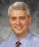 Doug McNeel