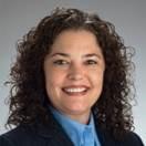 Teresa Neely